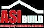 ASI Build